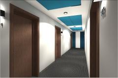 korytarz02