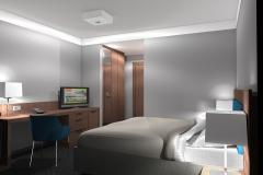 pokoj01