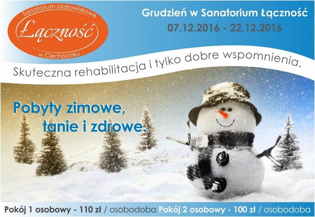 tn_reklama-zima